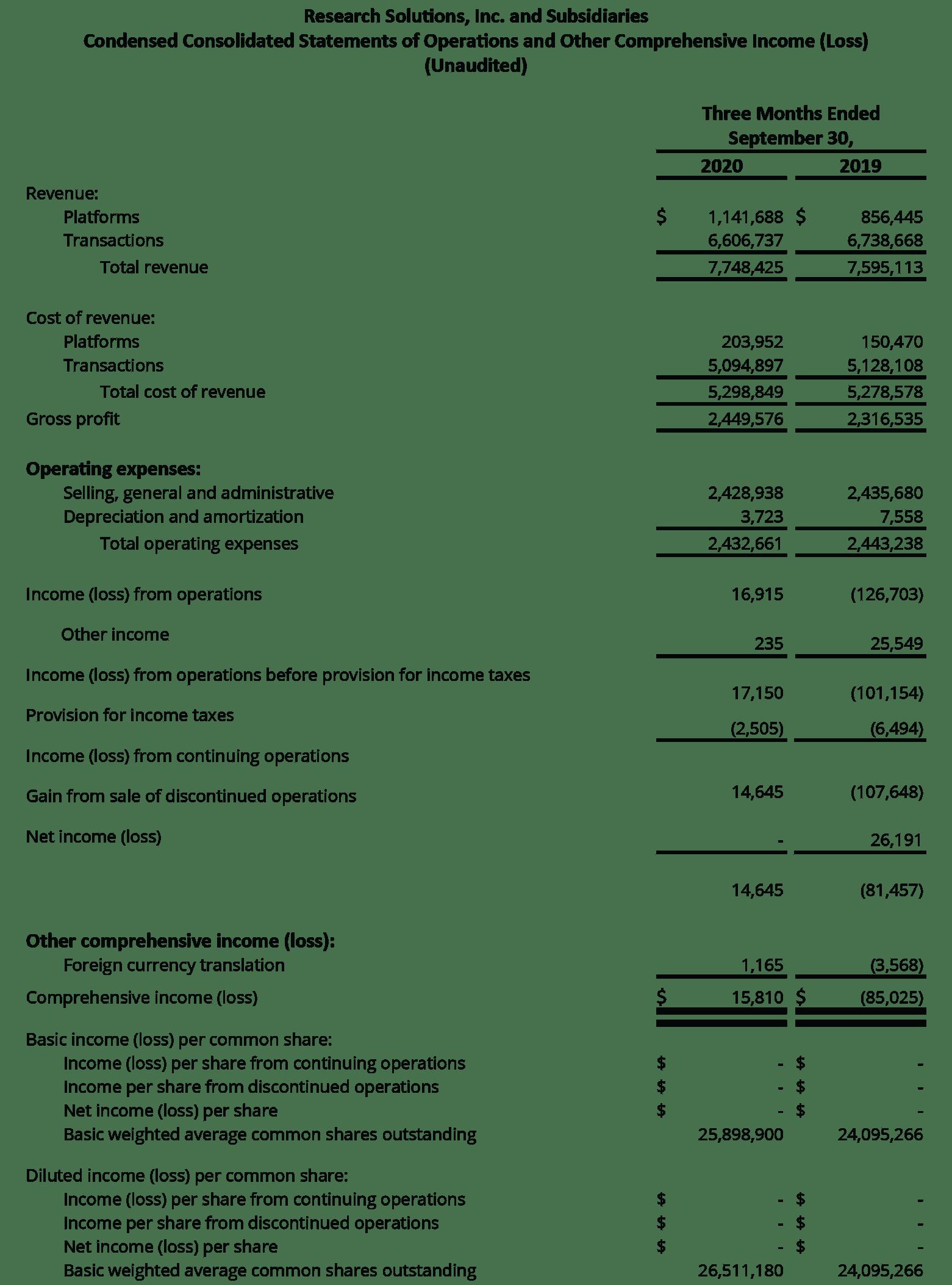 PressRelease-111720-D