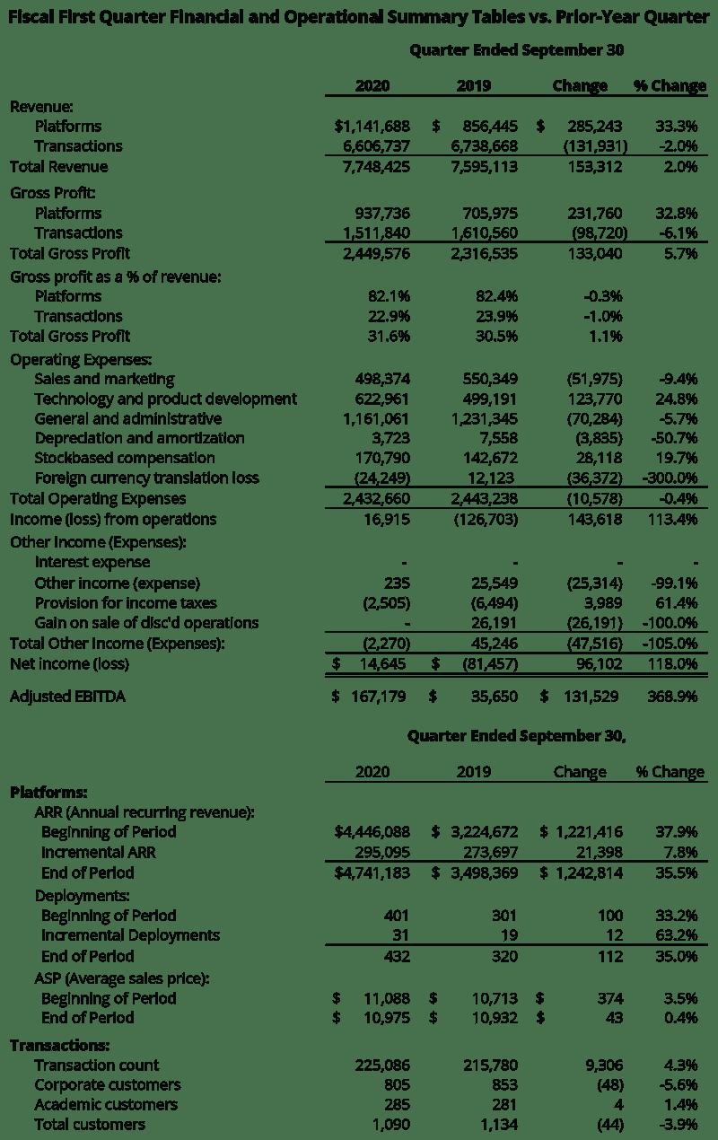 PressRelease-111720