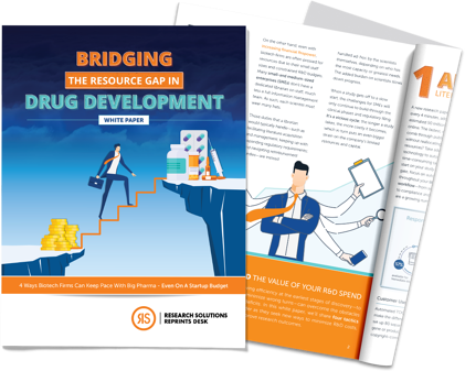 bridging-the-gap-cover
