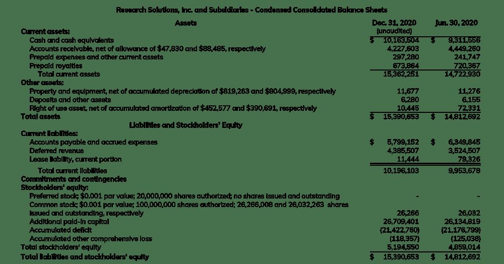 PressRelease-021821-C