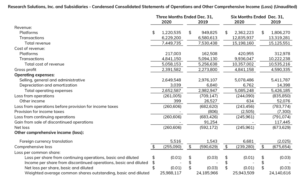 PressRelease-021821-D