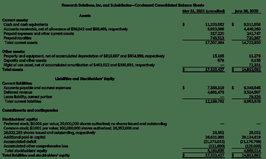 PressRelease-051921-C