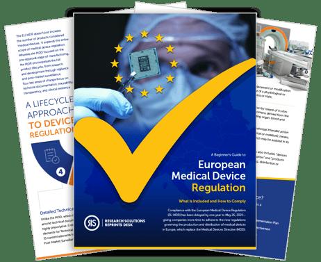 EU-MDR-thumbnail