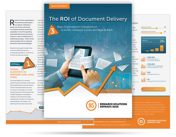 ROIofDocumentDelivery-WP-LPCover-02