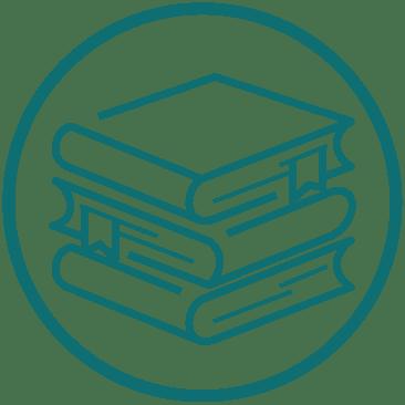 icn-academic