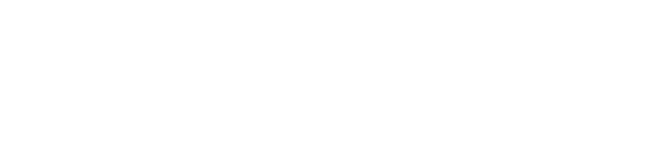 Logo Research Solutions