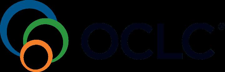 logo_oclc_horiz_COLOR