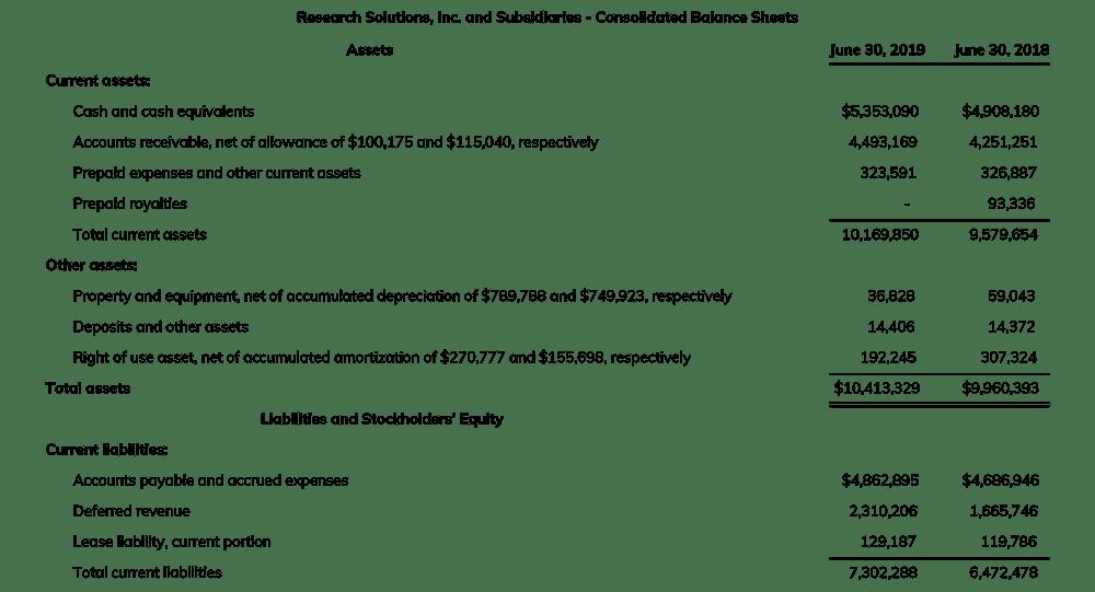 PressRelease-100219-C