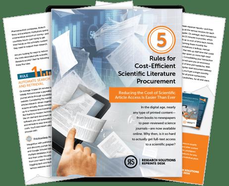 pg-5rules-cost-efficient-scientific-literature-thumbnail
