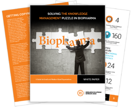 wp-solving-the-knowledge-management-puzzle-thumbnail