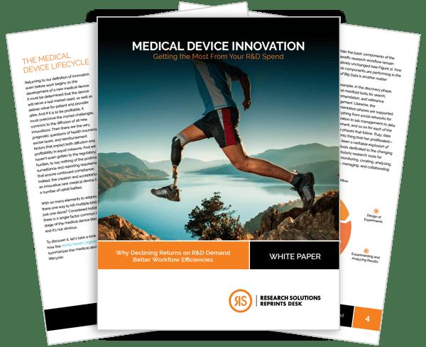 wp-medical-device-innovation-thumbnail