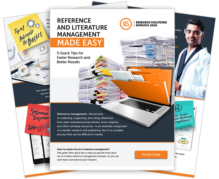 wp-reference-and-literature-management-made-easy-thumbnail