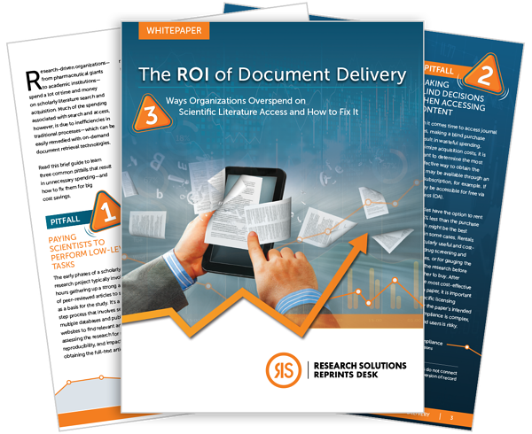 wp-the-roi-of-document-delivery-thumbnail