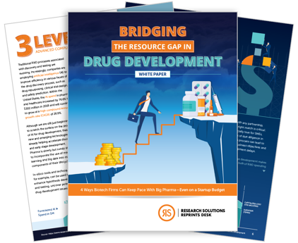 wp-bridging-the-resource-gap-in-drug-development-thumbnail