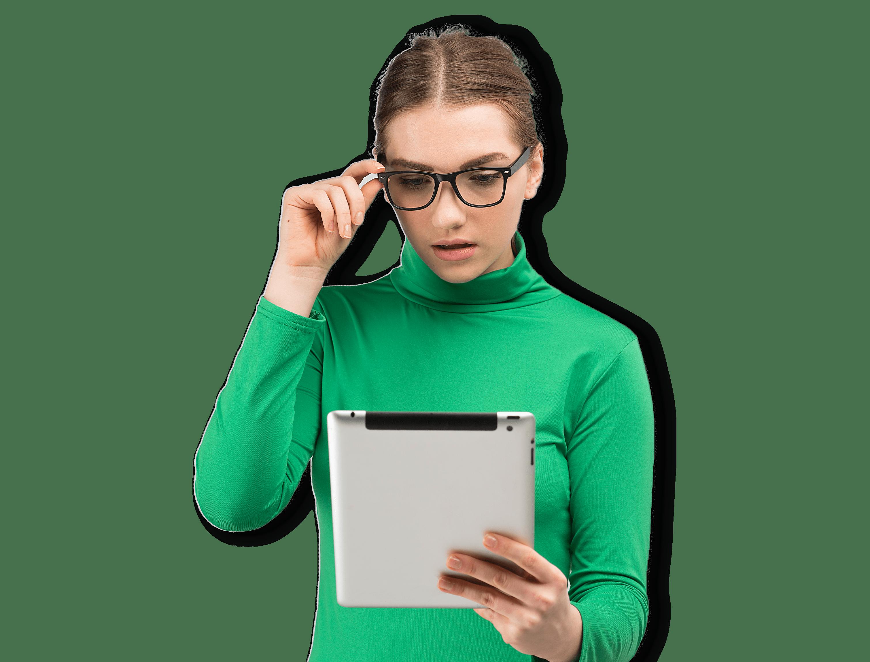 Research Solutions/Reprints Desk Article Galaxy Enterprise request a demo