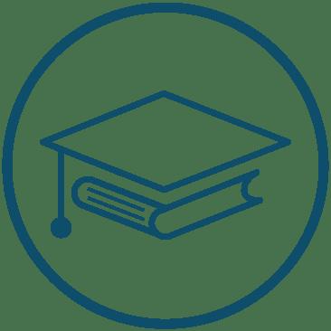 EXPLORE ARTICLE GALAXY SCHOLAR BETA