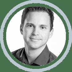Robert Radloff consultant and CRA - Novineon