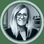 Karen Hittelman|Lead Copywriter