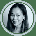 Leah Rodriguez|VP of Marketing