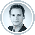 Robert Radloff|MBA, Founder of Curedatis