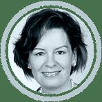 Sharon Mattern Büttiker|Director of Content Management