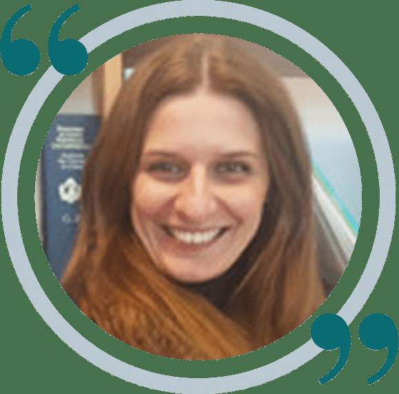 Teresa Silveira Scientific information manager - Bial