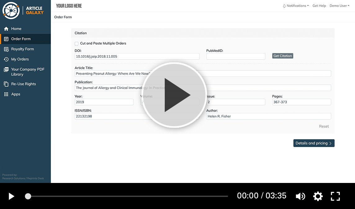 video-how-to-order-documents