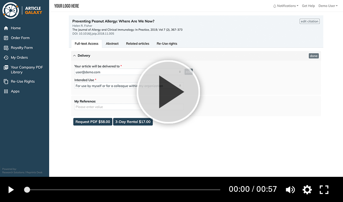 video-how-to-rent-documents